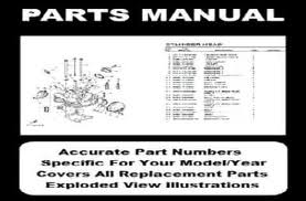Parts-Manual-Downloads